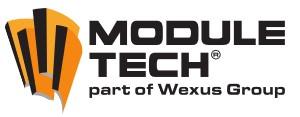 Module Tech OÜ