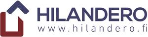 Hilandero Houses OÜ