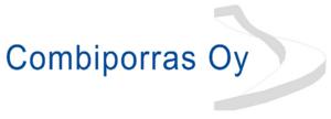 Combiporras OY