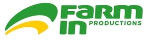 FARM IN PRODUCTIONS OÜ