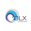 DLX Management OÜ