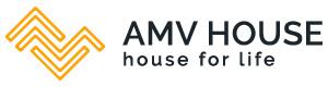 AMV House OÜ
