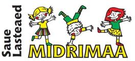 Saue Lasteaed Midrimaa