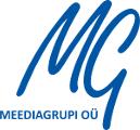 Meediagrupi OÜ