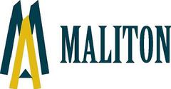 MALITON OÜ