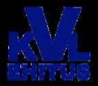 KVL EHITUS OÜ