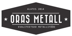 Oras Metall