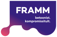 Framm AS
