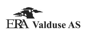 ERA VALDUSE AS