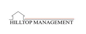Hilltop Management OÜ