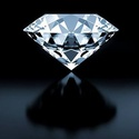 Diamond Grupp OÜ