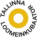 TALLINNA ETTEVÕTLUSINKUBAATORID SA