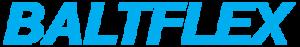 Baltflex AS