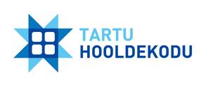 TARTU HOOLDEKODU