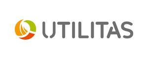 UTILITAS OÜ