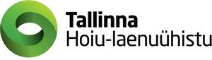 Tallinna Hoiu-Laenuühistu