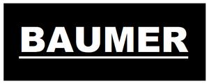 BAUMER RENTAL OÜ