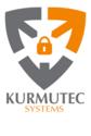 KURMUTEC SYSTEMS OÜ