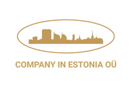 COMPANY IN ESTONIA OÜ