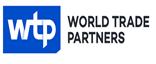 World Trade Partners OÜ