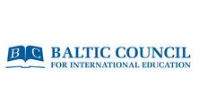 "SIA ""Baltic Council"""