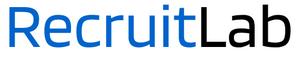 Recruitment Software OÜ