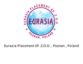 Eurasia Placements
