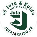 JUTA & KAIDO OÜ