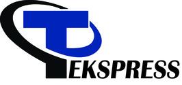 T-EKSPRESS OÜ