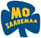 Saaremaa Piimatööstus AS