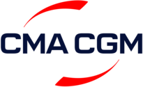 CMA CGM GLOBAL BUSINESS SERVICES OÜ