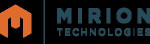 MIRION TECHNOLOGIES SELMIC BALTIC OÜ