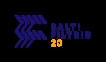Balti-Filtrid OÜ