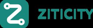 ZITICITY OÜ