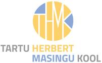 Tartu Herbert Masingu Kool