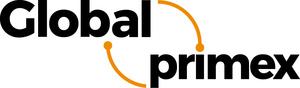 Global Primex Europe Sp. Z o.o.