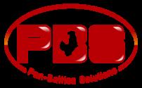 PAN-BALTICA SOLUTIONS OÜ