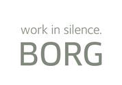 Borg OÜ