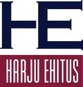 Harju Ehitus AS