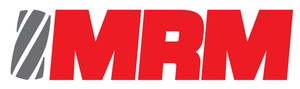MRM Mining AB
