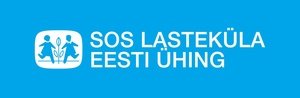 SOS Lasteküla Eesti Ühing