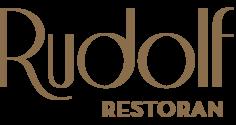 Rudolf Tobiase restoran OÜ