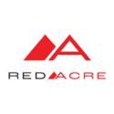 Red Acre LTD