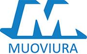Muoviura Eesti OÜ