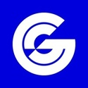 Genius Sports Services Eesti OÜ