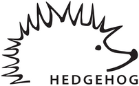 HEDGEHOG OÜ