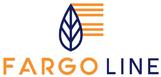 Fargo Line OÜ