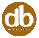 DB Hotels & Resorts