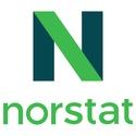 Norstat Eesti AS