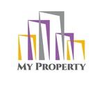 My Property OÜ